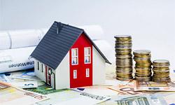 Ein 1. Platz in Stiftung Warentest Finanztest für DTW | Immobilienfinanzierung